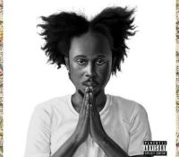 LYRICS: Popcaan – Heart String