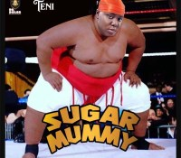 Teni – Sugar Mummy(Prod. By Rexxie)