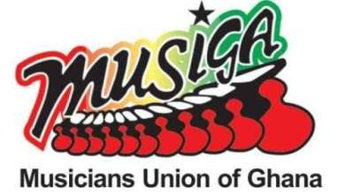 Photo of MUSIGA National Elections, check out full list of candidates