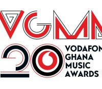 #VGMA20: 'Most Popular Song' and 'Artist Of The Year' awards withheld.