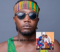 Lyrically I'm unique from Shatta Wale and Stonebwoy – Kahpun Claims on Ocean 1 TV