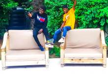 Photo of A Collaboration Between Playlist Monsta, Sky Blue And Kojo Vypa Would Be An Instant Hit – Erasmus Prophesies