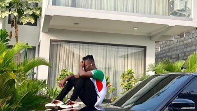 Photo of Fancy Gadam To Ink a Juicy Deal With Posh Clean Ghana