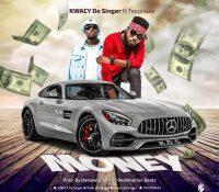 Kwacy De Singer – Money Ft. TeePhlow (Prod. By Deelaw & Mix. By Redemption Beatz)