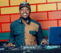 Dj Blaqawt Tops List Of   Dj's Nominated In This Year CMA Awards