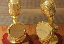 Photo of AFRIMA 2019 Awards: Complete List of Winners