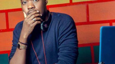 Photo of DJ Blaqawt tops list of Central Region DJ's at Ghana DJ Awards 2019