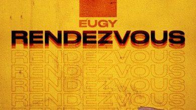 Photo of Eugy – Rendezvous