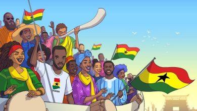 Photo of Akwaboah – Sanbra (Time to Return)