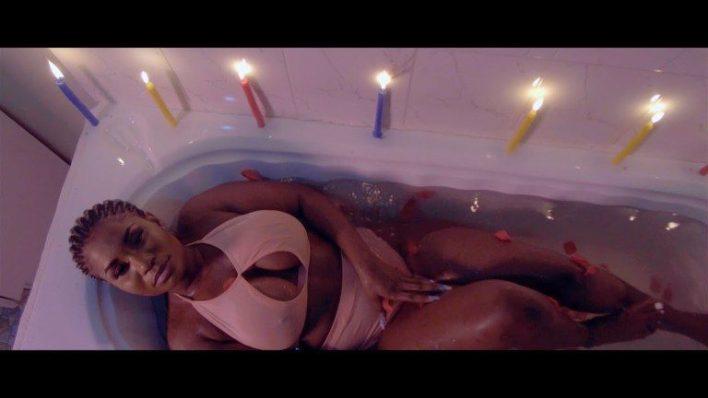 Edoh YAT – Rick Ross Ft. Tulenkey (Official Video)