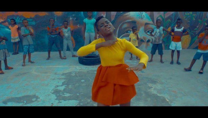 Dj Switch Ghana – Success (Official Video)