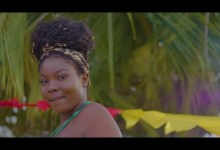 Photo of Stonebwoy – More (Official Video)