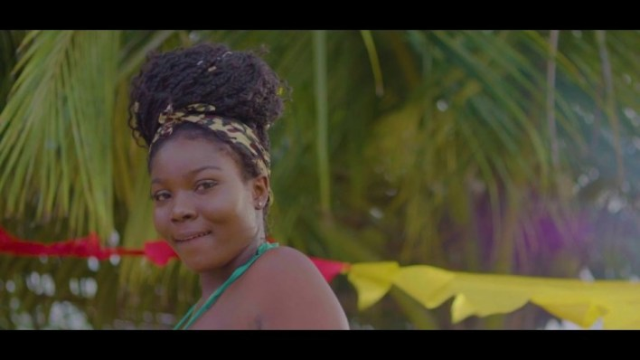 Stonebwoy – More (Official Video)