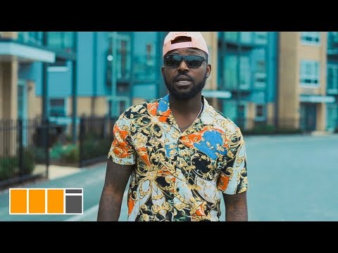 Yaa Pono – Curses & Blessings (Official Video)