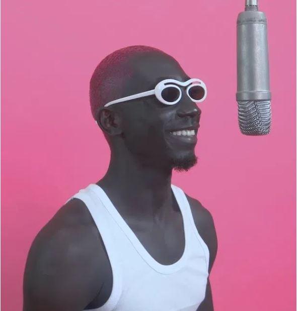 Lyrics: Bosom P-Yung - Attaa Adwoa