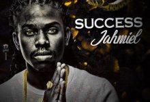 Photo of Jahmiel – Success Scary