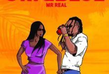 Photo of Mr Real – Onigbese (Prod. By RJ Beatz)