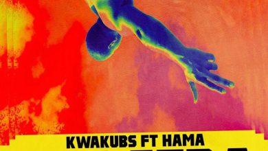 Photo of Kwaku BS – Que Sera Ft. Hama (Prod. by Kayso)