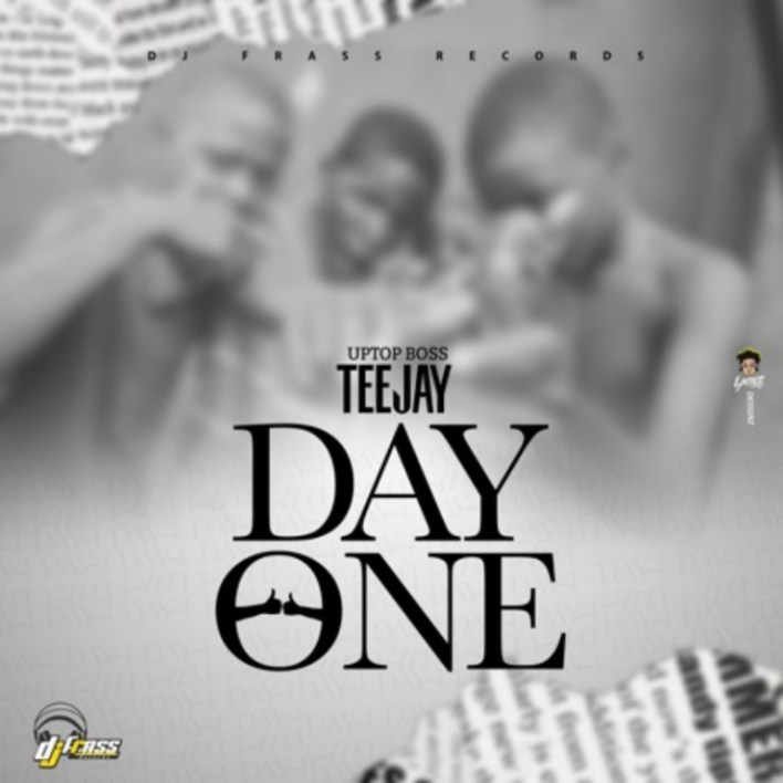 Teejay – Day One