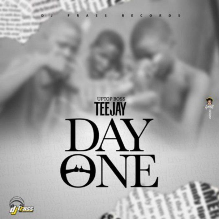 Teejay – Day One
