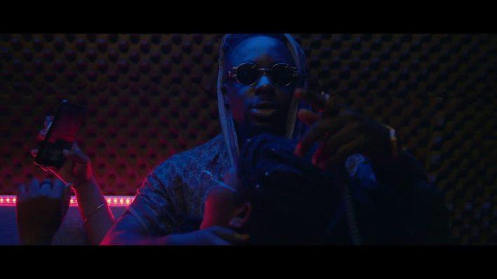 Official Video: TeePhlow – Siklit3