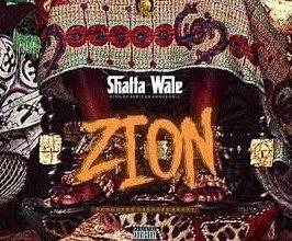 Photo of Lyrics: Shatta Wale – Zion