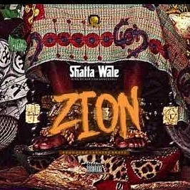 Lyrics: Shatta Wale – Zion