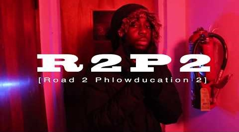 Official Video: TeePhlow – Road to Phlowducation 2