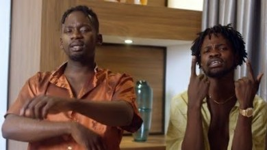Photo of Official Video: Fameye – Obolo Ft. Mr. Eazi