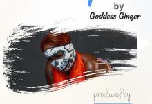 Photo of Goddess Ginger – Suro Nipa (Prod. By Kojo Monday)