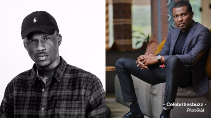 Joey B replies Mark Okraku Mantey for saying songs produced and written in Ghana are of low quality