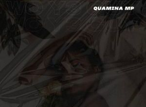 Photo of Quamina Mp – WO y3 Guy