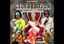 Photo of Vybz Kartel – Celebration Ft. Sikka Rymes