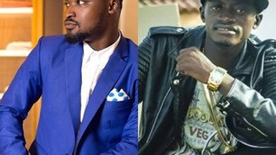 Photo of Your Evil Plans Will Kill You – Funny Face Blasts Lilwin