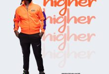 Photo of Pappi Sing – Higher (Prod. By Liugee Beatz)
