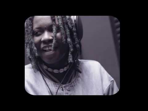Official Video: OV – T4:20 Freestyle