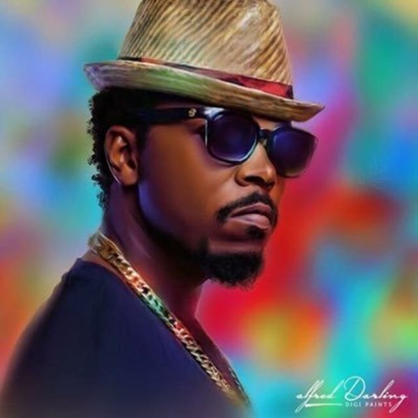 Kwaw Kese – Ghana Hot (Prod. by Jeribeetz)