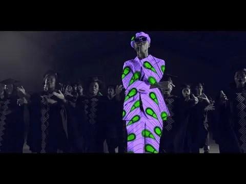 Official Video: E.L – Efa Wo Ho Ben