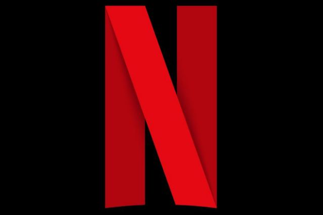 Netflix Strengthens Its Security Options, Allows Users To Set A Specific Pin To Their Profiles(Check Process)