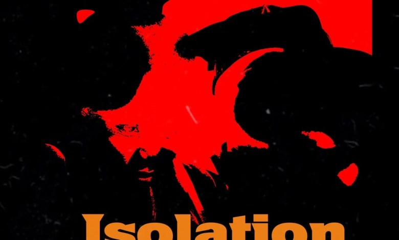 Photo of Beatz Vampire x Masterkraft – Isolation (Challenge)