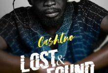 Photo of CashTwo – Forget Them Ft Eno Barony(Prod. By CashTwo)