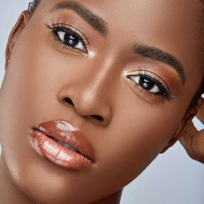 """Fella Makafui Set to Release First Diss Song For Sister Deborah Tagged """"Over"""""""