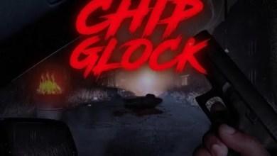 Photo of Jahmiel – Chip Glock (Chronic Law Diss) (Prod. By Patriotz Muzik)