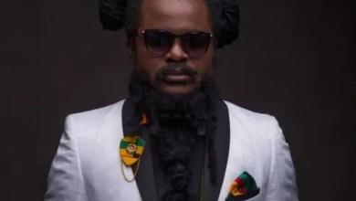 Photo of Ras Kuuku – Me Do Rasta Ft Ebony