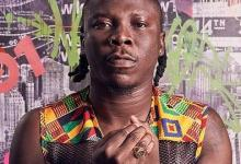 Photo of Stonebwoy Reveals The List Of Talented Artistes Featured On His Anloga Junction Album | Check Them