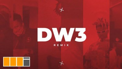 Photo of Viral Video: Mr Drew x Krymi – Dw3 (Remix) Ft Quamina MP, Kofi Mole, Dope Nation, Bosom PYung & Fameye