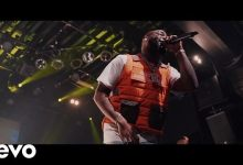 Photo of Official Video: Davido – Intro