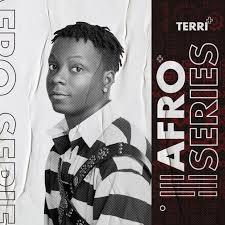 Terri – Kill Man (Prod. by Blaise Beatz)