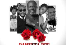 Photo of Lil Win – Damirifa Due (Tribute Song)