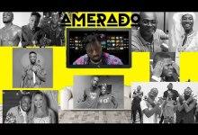 Photo of Amerado – Yeete Nsem (Episode 3)
